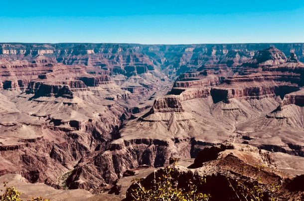 USA-AVA-Grand-Canyon