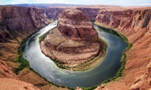 AVA-Grand-Canyon