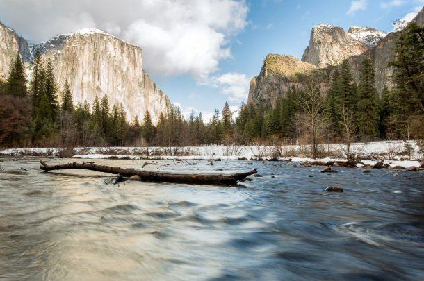 AVA-USA-Yosemite