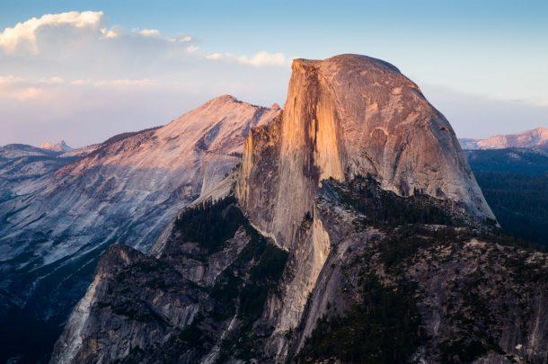 AVA-Yosemite-USA