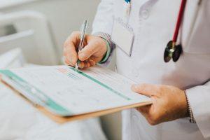 Assurance santé internationale étudiant