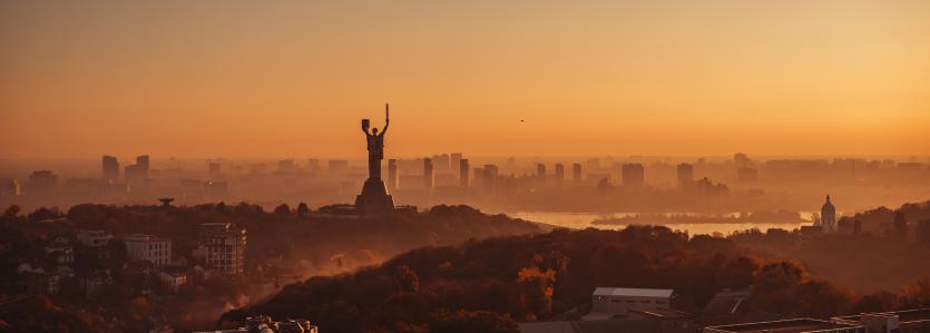 Réouverture des frontières Ukrainiennes et l'assurance voyage obligatoire