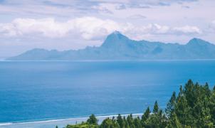 Polynésie et le COVID-19
