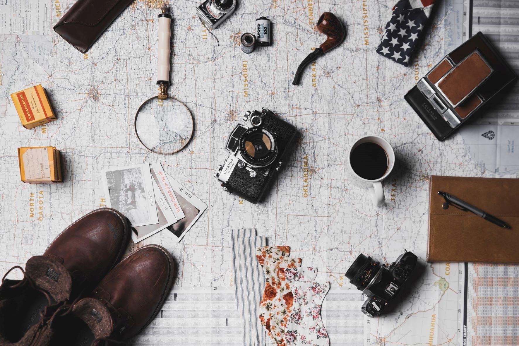 souscrire une assurance voyage internationale